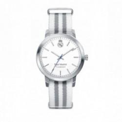 Reloj Real Madrid Viceroy hombre bicolor escudo 40969-07 [AC0851]