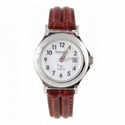 Reloj Real Madrid Viceroy cadete marrón 43802-04 [AC0853]
