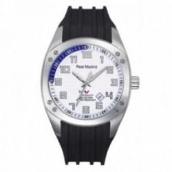 Reloj Real Madrid Viceroy cadete negro 432604-05 [AC0854]