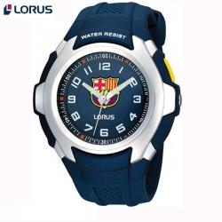 Reloj Lorus F.C. Barcelona R2319FX9 [4792]