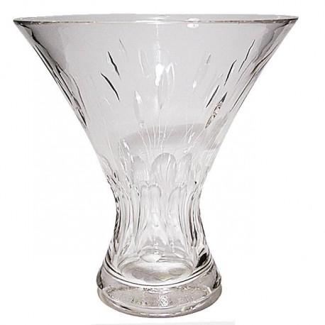 Florero cristal [4371]