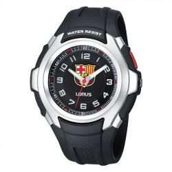 Reloj Lorus F.C. Barcelona escudo R2317FX9 [4803]