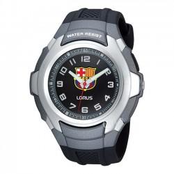 Reloj Lorus F.C. Barcelona escudo R2321FX9 [4804]