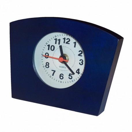 Reloj sobremesa [3472]