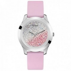 Reloj Guess mujer Watches Ladies Crush W1223L1 [AB9967]