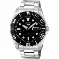 Reloj Seiko hombre automático 5 Sport  23 Jewels SNZF17K1 [AB9941]