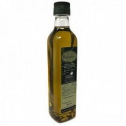 Aceite de oliva virgen Bajondillo 0.5 litros envase plástico [AC1086]