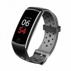 Reloj smartband Sami Wearable Aqua WS-2315GR
