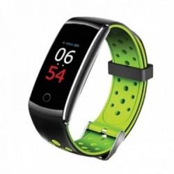 Reloj smartband Sami Wearable Aqua WS-2315LM