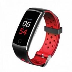 Reloj smartband Sami Wearable Aqua WS-2315RJ