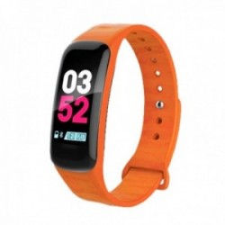 Reloj smartband Sami Wearable Trainer WS-2319NJ