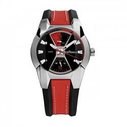 Reloj Potens hombre 40209703 [3191]