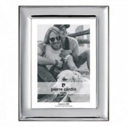 Marco Pierre Cardin portafotos plata Ley 925m foto 20x25cm.