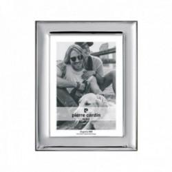 Marco Pierre Cardin portafotos plata Ley 925m foto 15x20cm.