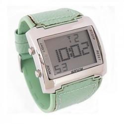 Reloj Marea B35029/8 digital