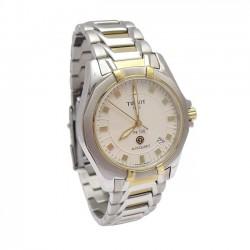 Reloj Tissot PR100 Autoquartz hombre T14248911 [3150]