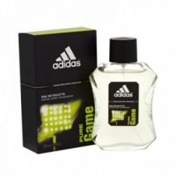 Adidas Pure Game Eau de Toilete para Hombre - 100 ml