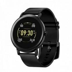 Reloj smartwatch Radiant RAS20201 Wall Street