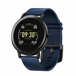 Reloj smartwatch Radiant RAS20202 Wall Street