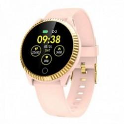 Reloj smartwatch Radiant RAS20303 5th Avenue