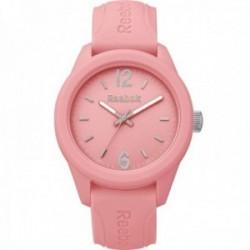 Reloj Reebok mujer RF-SDS-L2-PQIQ-Q1 Active Collection rosa