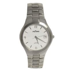 Reloj Potens  hombre 40182200 [3173]