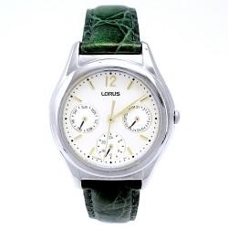 Reloj Lorus  mujer RYR063-9 [3310]