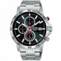 Reloj Lorus hombre RM303GX9 Sports acero inoxidable