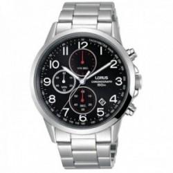 Reloj Lorus hombre RM369EX9 Sports acero inoxidable
