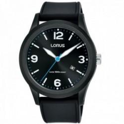 Reloj Lorus hombre RH949LX9 Sports correa silicona