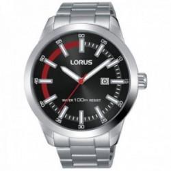 Reloj Lorus hombre RH947JX9 Sports acero inoxidable