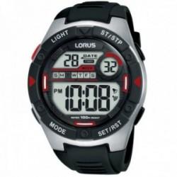 Reloj Lorus hombre R2393MX9 Sports correa silicona