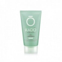 Kado Gel Limpiador - 150 ml.