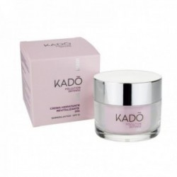 Kado Crema Revitalizante Hidratante Día - 50 ml.