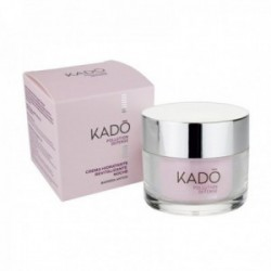 Kado Crema Revitalizante Hidratante Noche - 50 ml.