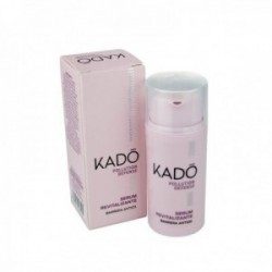 Kado Serum Revitalizante - 30 ml.