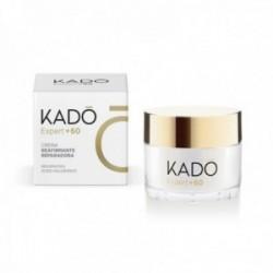 Kado Crema Reafirmante Reparadora Expert +60 - 50 ml.