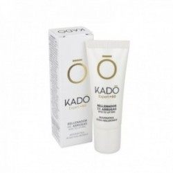 Kado Rellenador Arrugas Efecto Lifting +60 - 15 ml.