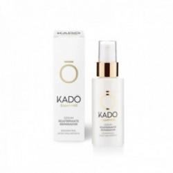 Kado Serum Reafirmante Reparador Expert +60 - 30 ml.