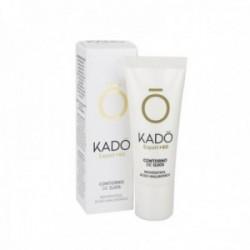 Kado Contorno Ojos +60 - 15 ml.