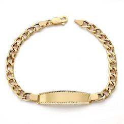 42cc0c5b8bd6 Joyería online de oro tienda córdoba sortija medalla gargantilla ...