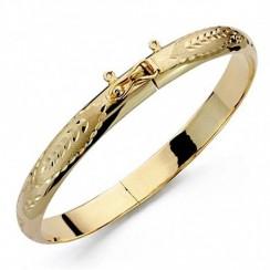 e97f438d98d3 Joyería online de oro tienda córdoba sortija medalla gargantilla ...
