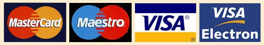 visa-maestro-mastercard.jpg