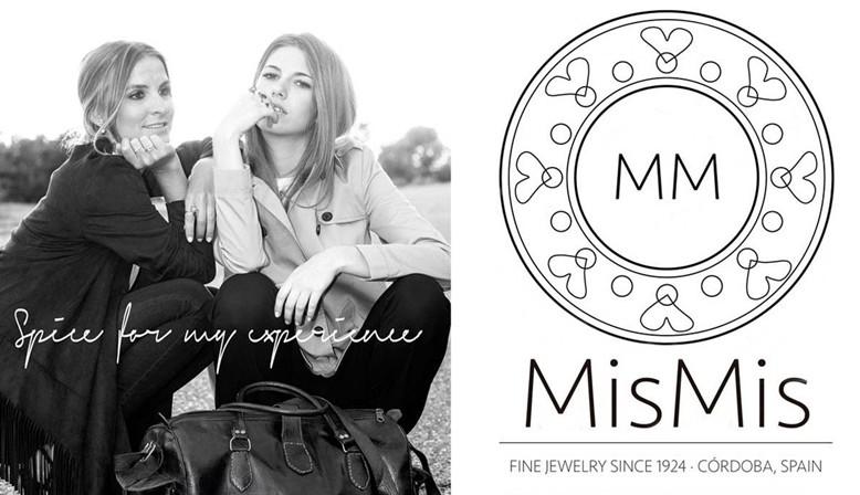 MisMis-joyería-fina-piedras-naturales-oro-online-tienda