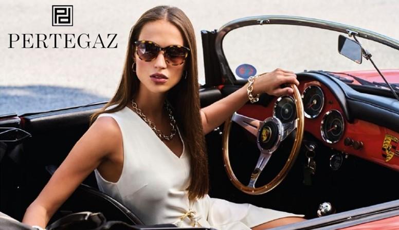 Pertegaz-joyería-gafas-online-tienda