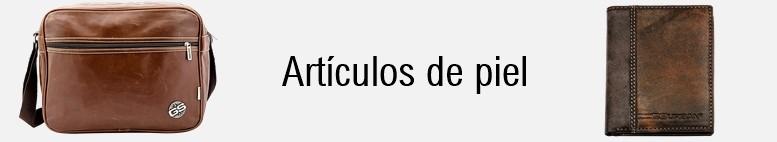 articulos-piel-marroquineria-bolsos-monederos-online-carteras