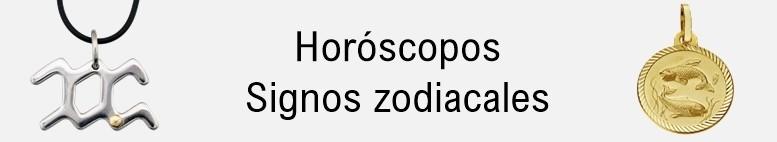 colgante-oro-plata-horoscopo-medalla-signo-zodiaco