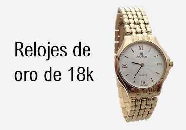 relojes-oro-18-k-certina-duward-online-cordoba-joyeria-tienda