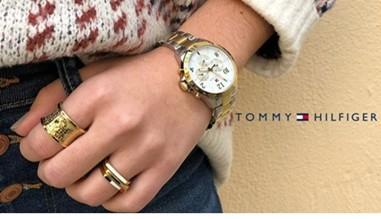 tommy-hilfiger-relojes-joyas-marca-pulsera-pendientes-gemelos-colgante