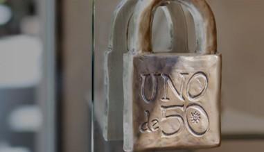 unode50-joyas-joyeria-online-pulseras-gargantillas-piedras-pendientes-sortijas